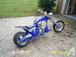 dragonfly 110cc fast mini chopper for sale cheap 600