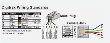 6 wire rj11 pinout wiring diagrams cks 6 pin flat trailer plug wiring diagram at 6 Pin Plug Wiring Diagram