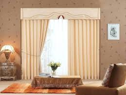 adorable wall ds for living room ideas picture window with grids what is a console basement curtains carved wooden