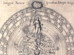 Image result for alchemy