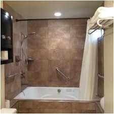 small jacuzzi tub small sinks bathroom a inspirational interior tub shower combination small home small corner