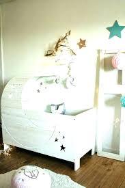 twins nursery furniture. Round Baby Beds Related Post Furniture For Twins Nursery I