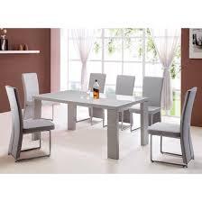 grey dining room chairs. grey dining room chairs m