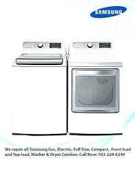 samsung front load washer problems. Samsung Front Load Washer Repair Dryer Problems Clothes Heat Pump Ideas .