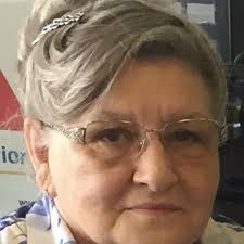 Foreman, Mary Lorena | Obituaries | herald-review.com
