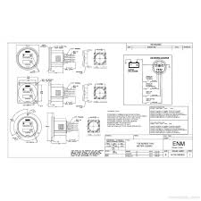 meter box wiring diagram nz meter image wiring diagram meter wiring diagrams nz wiring diagrams and schematics on meter box wiring diagram nz