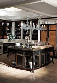 lottocento classic style kitchens italian