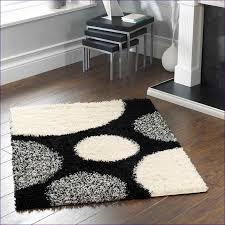 FurnitureAdum Carpet Ikea Black And White Area Rugs Ikea Beige Rug Ikea  Ikea Jute