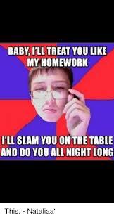 argument and counter argument essay worksheets