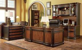 classy home furniture. Pleasurable Inspiration Classy Home Furniture Office Store Company The Georgetown King Bed C