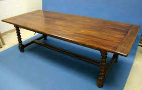 rustic farmhouse dining room sets. full image for farmhouse dining room sets sale old rustic tables circa a