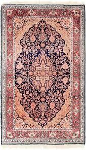 main image of rug 2 x 5 3 1 rugs navy blue oriental
