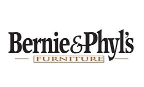 Bernie and Phyls – Ellie Fund