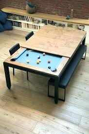 small pool table size rug under pool table small size of or not carpet for steel