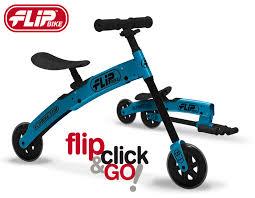 Toddler Pre Bikes Balance Bikes