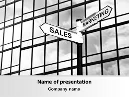 ppt_slide1 grid layout presentation template for powerpoint presentations on marketing template powerpoint