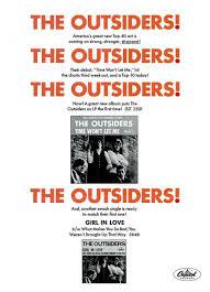A Billboard Classic 45 Ad Flashback 05 07 1966