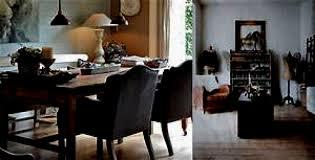 Landelijke Inrichting Kleine Woonkamer Best Images Interior Design