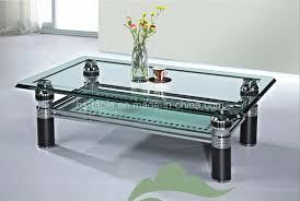 glass furniture glass coffee table china glass coffee table glass