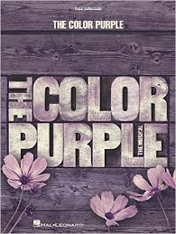 the color purple brief plot summary murderthestout broadway musical home the color purple