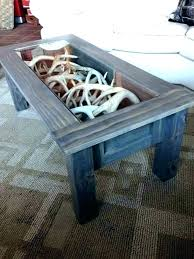 round coffee table also wood cool tables living room coffee table round coffee tables for