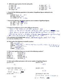 cool chem 163 supplemental instruction dean of students office iowa chem 163 sadow or br woo