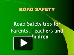 How to be Safe On Roads   Hindi   YouTube  Traffic