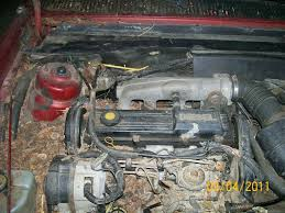 1995 honda accord ex wiring diagram images wiring harness for litre engine diagram saab get image about wiring diagram
