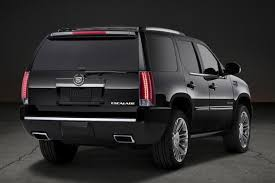 cadillac truck 2014. 2014 vs 2015 cadillac escalade whatu0027s the difference featured image large thumb6 truck e