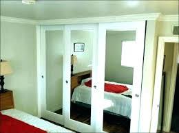 louvered bifold closet doors. Painting Bifold Closet Doors Louvered  Sliding M