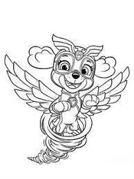 Kinder sind sehr angetan von cartoons aus dieser serie und sie werden unsere malbücher auf jeden fall mögen. 32 Paw Patrol Ideen Ausmalbilder Kinder Ausmalbilder Paw Patrol Ausmalbilder