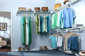 full size of rubbermaid closet organizer designer allen roth design tool small ideas wire how to
