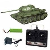 Купить <b>танк</b> на радиоуправлении в Москве, модели ...
