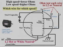 hayward super pump start capacitor wiring diagram free download  trend capacitor start motor wiring diagram free download ac single rh simplewiringdiagram info