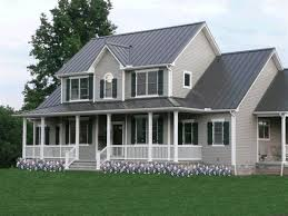 1 1 2 story house plans. Picture Of THAYER 1 2 Story House Plans