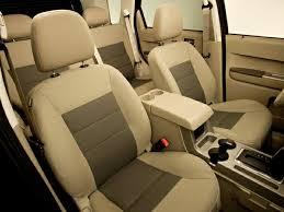 2008 ford escape fwd 4dr v6 auto limited in mount vernon il ford square