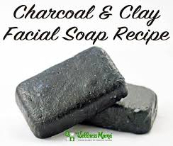 best 25 activated charcoal uses ideas on activated charcoal charcoal uses and activated charcoal teeth