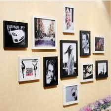 20 best collection of nvga wall art wall art ideas nvga wall art minimalist