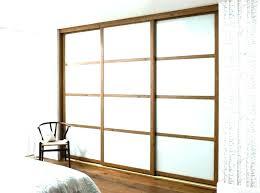 custom made wardrobe doors closet sliding bedroom design ideas for cus