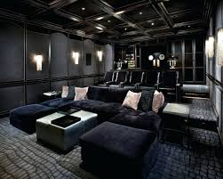 home theater seating dallas best home theater ideas images on cinema room  sophisticated home theatre theater