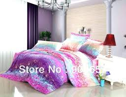 purple bedding sets queen purple bed sets full purple pink blue abstract prints cotton bedding girls