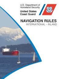 Nautical Charts Online Uscg_nav_rules Uscg Navigation