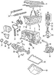 2 0l zetec engine diagram 2 wiring diagrams online