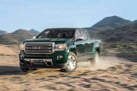 2018 gmc heavy duty.  gmc 2018 gmc canyon diesel with gmc heavy duty