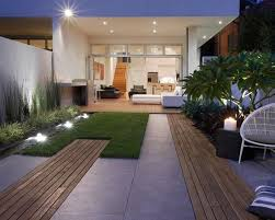 Small Picture 134 best garden small gardens courtyards images on Pinterest