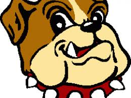 friendly bulldog mascot clipart. Fine Mascot Png Freeuse Library Free Download Clip Art Carwad Net Inside Friendly Bulldog Mascot Clipart L
