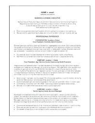 Bank Manager Job Description Bank Manager Sample Resume Podarki Co