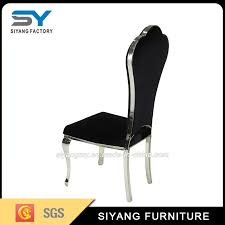 Ghost office chair Transparent Dining Furniture Ghost Chair Office Chair Manufacturers In China Amazon Uk China Dining Furniture Ghost Chair Office Chair Manufacturers In