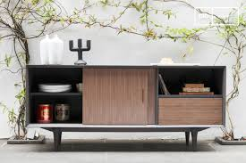 Tall Sideboard tall londress sideboard scandinavian aesthetics of the pib 6937 by xevi.us