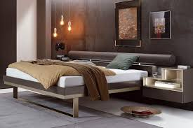 Hülsta Schlafzimmer Bett Bett Ideen